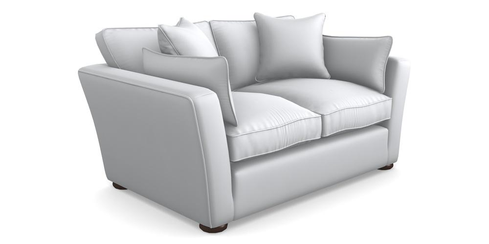 Aldeburgh Sofa Bed angle