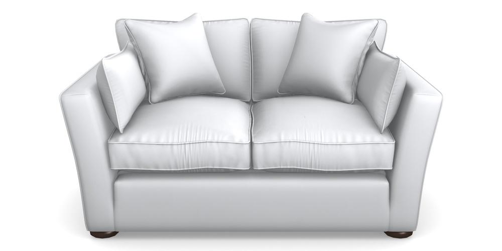 Aldeburgh Sofa Bed front