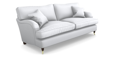 3 Seater Sofas Handmade In Britain