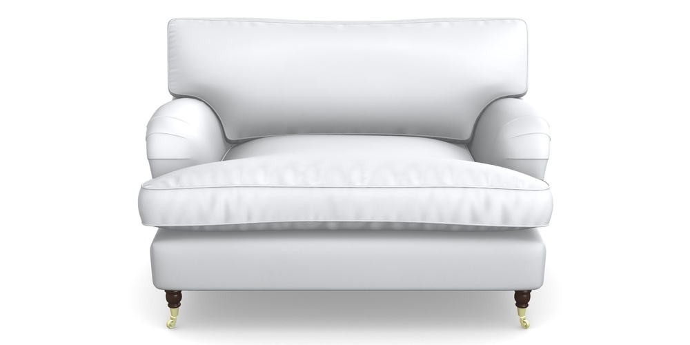 Alwinton 3 Seater Sofa