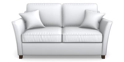 2.5 Sofa Bed
