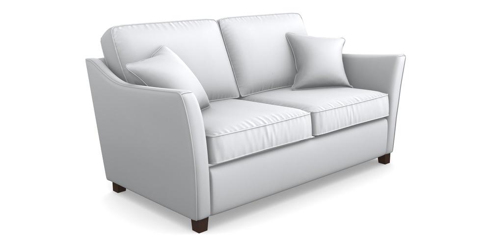 Ashdown Sofa Bed angle