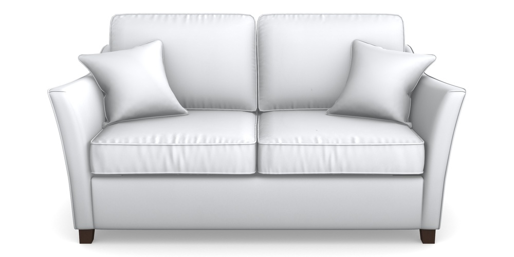 Ashdown Sofa Bed front