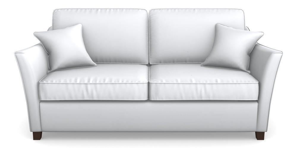 Ashdown Sofa Bed front