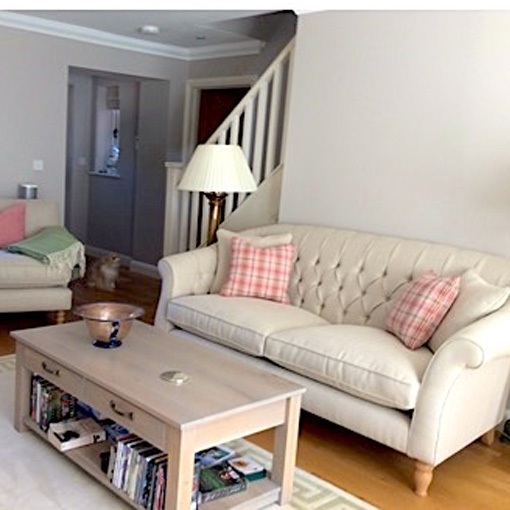 ww/assets/images/abb/customer images/3 Abbotsbury 3 Seater Sofa in Stornoway Linen