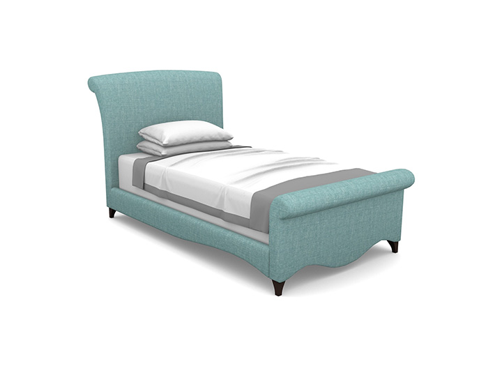 ttps://zoom.sofasandstuff.com/assets/images/arl/Hero Images/sib/1 Arles Single Bed in Mottled Linen Cotton Turquoise.jpg