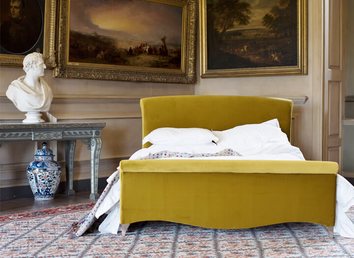ttps://zoom.sofasandstuff.com/assets/images/arl/Hero Images/skb/3 Arles King Bed in Scarbourgh Velvet Honey.jpg