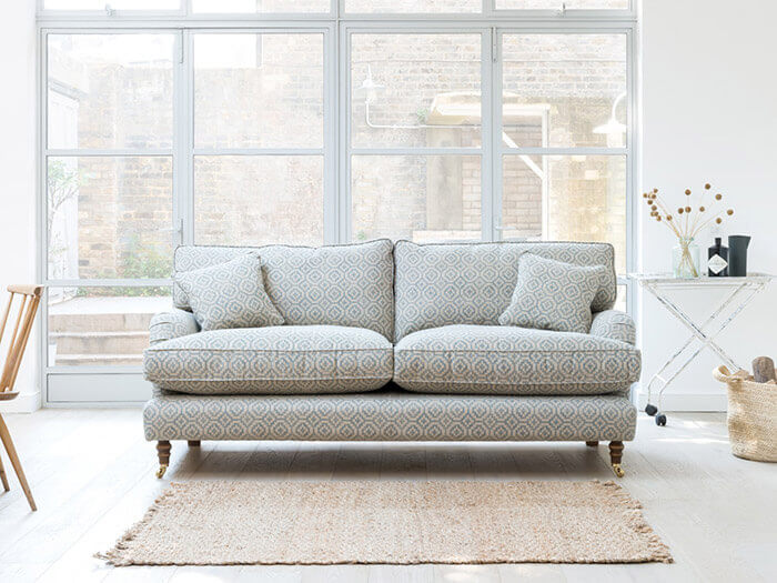 ttps://zoom.sofasandstuff.com/assets/images/awb/Hero Images/2sb/1 Alwinton 3 Seater Sofa in Cloth 18 Monsoon.jpg