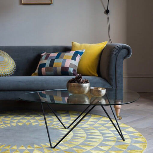 ww/assets/images/bri/customer images/1 Brighton 3 Seater Sofa in House Velvet Slate