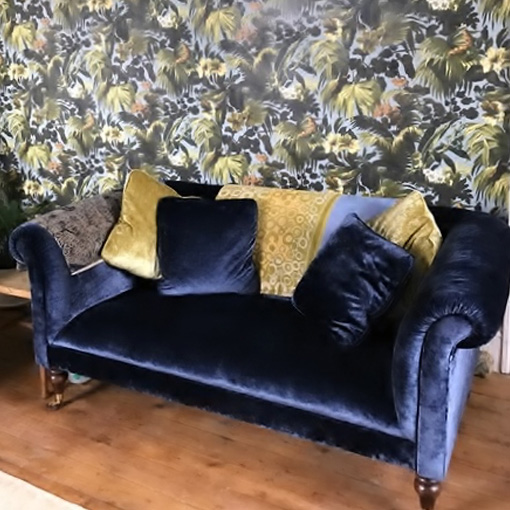 ww/assets/images/bri/customer images/2 Brighton 2.5 Seater Sofa in Faroes Indigo