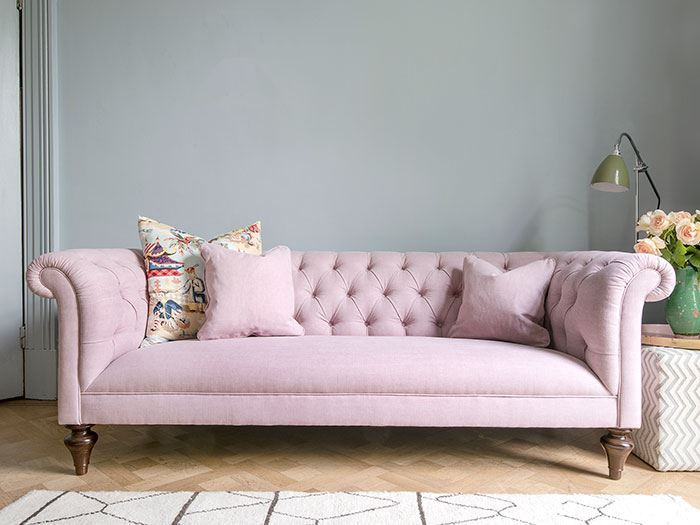 ttps://zoom.sofasandstuff.com/assets/images/cam/Hero Images/3se/1 Camden 3 Seater Sofa in Mottled Linen Cotton Dawn.jpg