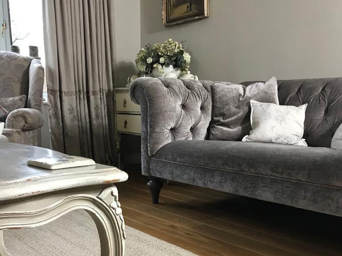 ttps://zoom.sofasandstuff.com/assets/images/cam/Hero Images/3se/6 Camden 3 Seater Sofa in Rockall Velvet Slate Courtesy of Sage Green interiors.jpg