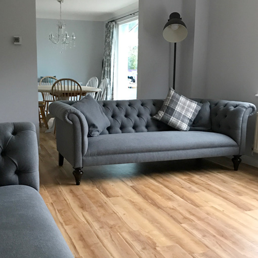 ww/assets/images/cam/customer images/4 Camden 3 Seater Sofa in Gibraltar Slate