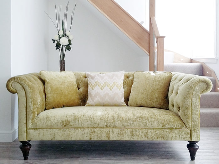 ww/assets/images/cam/customer images/5 Camden Midi Sofa in Humber Lime Velvet