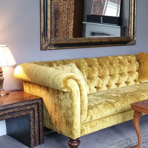 ww/assets/images/cam/customer images/6 Camden 3 Seater Sofa in Rockall Gold
