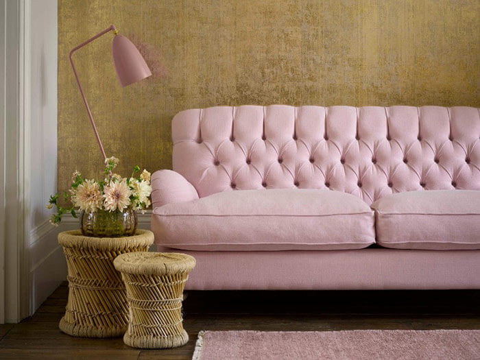ttps://zoom.sofasandstuff.com/assets/images/chi/Hero Images/3se/1 Chiddingfold 3 Seater Sofa in Designers Guild Brera Lino Pale Rose Pink.jpg