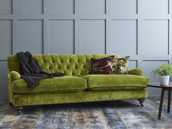 ttps://zoom.sofasandstuff.com/assets/images/chi/Hero Images/3se/2 Chiddingfold 3 Seater Sofa in Mossop Moss.jpg