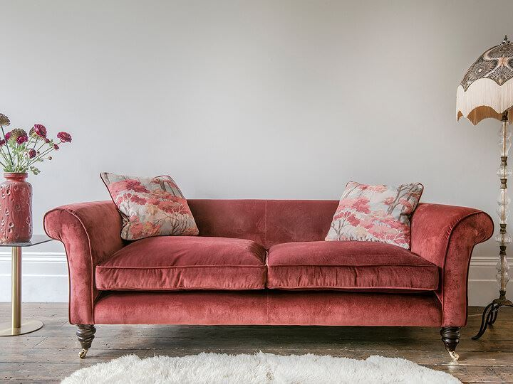 ttps://zoom.sofasandstuff.com/assets/images/cla/Hero Images/25s/2 Clavering 3 Seater Sofa in Portland Copper Rose.jpg