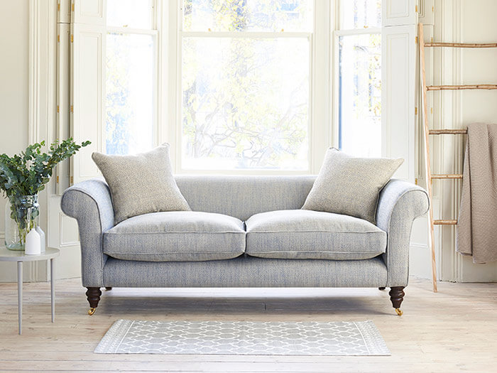 ttps://zoom.sofasandstuff.com/assets/images/cla/Hero Images/25s/3 Clavering 3 Seater Sofa in Trafalgar Waterlily.jpg
