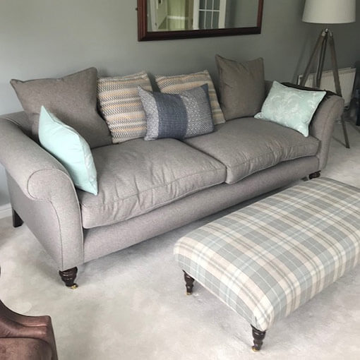 ww/assets/images/cla/customer images/6 Clavering 3 Seater Sofa in Killarney Aubergine