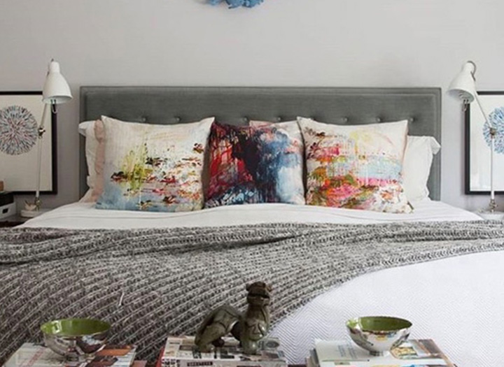 ttps://zoom.sofasandstuff.com/assets/images/cmb/Hero Images/dbb/2 Camden Bed in Printed Fabric.jpg