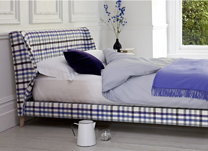 ttps://zoom.sofasandstuff.com/assets/images/doi/Hero Images/dbb/2 Domino Bed in Blue Check Fabric.jpg