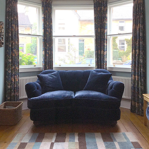 ww/assets/images/far/customer images/1 Fairmont 2 Seater Sofa in Faroes Artists Indigo