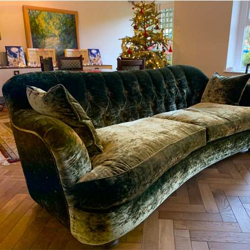 ww/assets/images/far/customer images/5 Fairmont Sofa in Linwood Sigma