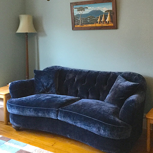 ww/assets/images/far/customer images/6 Fairmont 2.5 Seater Sofa in Faroes Artists Indigo
