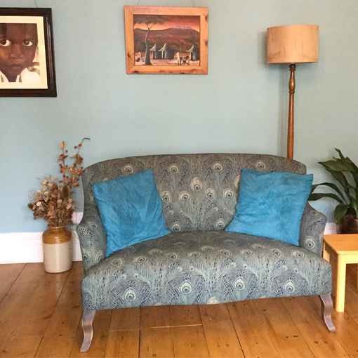 ww/assets/images/grt/customer images/4 Grassington 2 Seater Sofa in Liberty Hebe Indigo