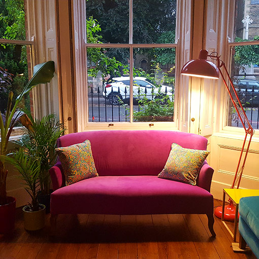 ww/assets/images/grt/customer images/5 Grassington 2 Seater Sofa in Portland Velvet
