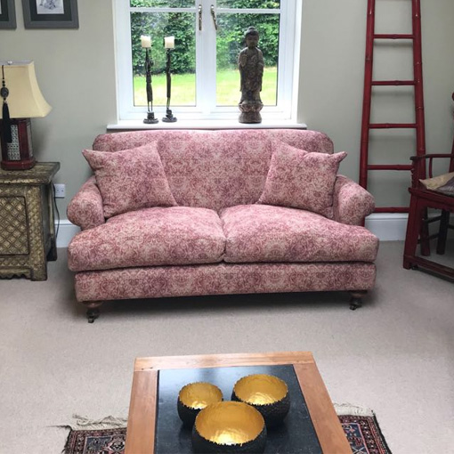 ww/assets/images/ham/customer images/3 Hampton 3 Seater Sofa in Gace Linen