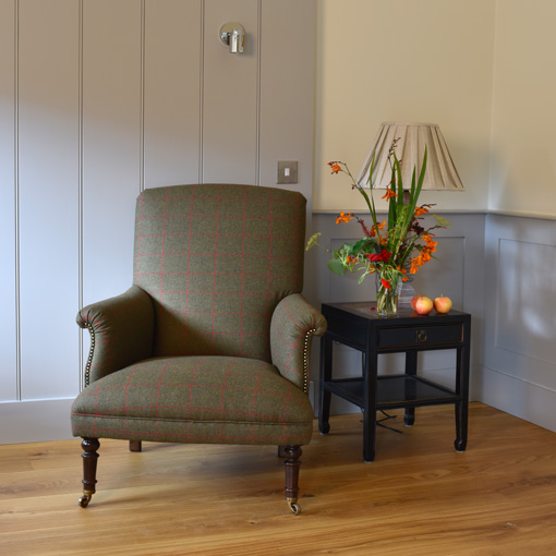 ww/assets/images/has/customer images/1 Haslemere Chair in Wharfedale