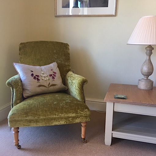 ww/assets/images/has/customer images/3 Haslemere Chair J Brown Modena Lime