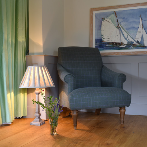 ww/assets/images/has/customer images/5 Haslemere Chair in Wharfedale
