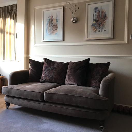 ww/assets/images/hls/customer images/3 Helmsley 3 Seater Sofa in Linwood Iona Sable
