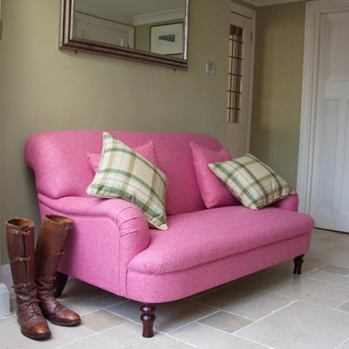 ww/assets/images/hol/customer images/1 Holmfirth 2 Seater Sofa in Moon Parquet Wool
