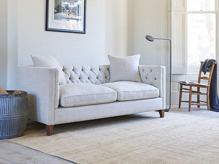 ttps://zoom.sofasandstuff.com/assets/images/hre/Hero Images/3se/2 Haresfield 3 Seater Sofa in Sole Linen.jpg