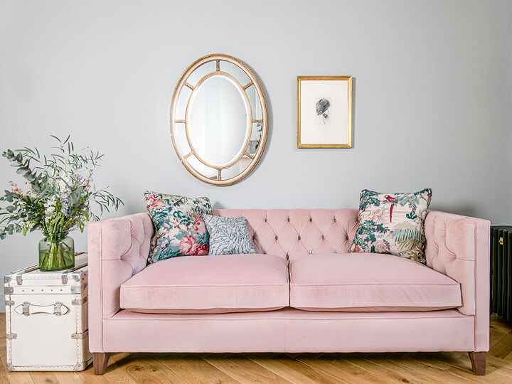 ttps://zoom.sofasandstuff.com/assets/images/hre/Hero Images/3se/3 Haresfield 3 Seater Sofa in Clever Matt Velvet Blush.jpg