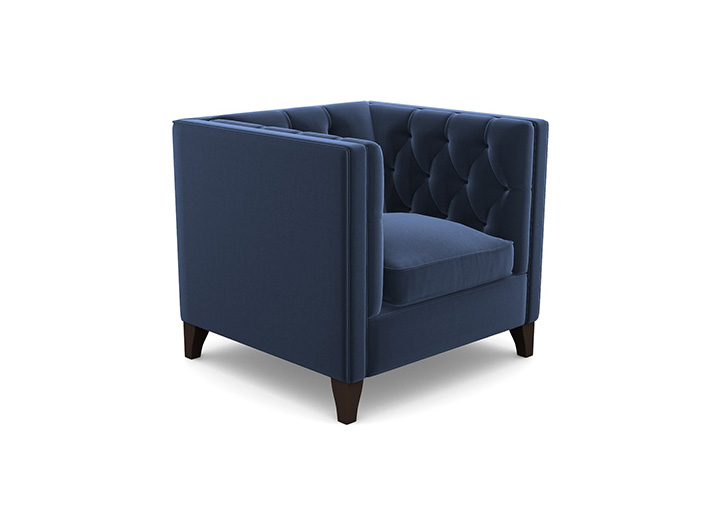 ttps://zoom.sofasandstuff.com/assets/images/hre/Hero Images/chr/1 Haresfield Chair in  Matt Velvet Dark Blue.jpg