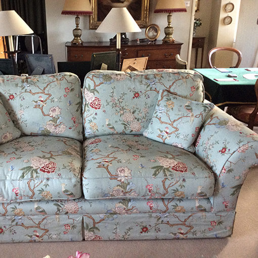 ww/assets/images/lyh/customer images/1 Lanhydrock 3 Seater Sofa in GP & J Baker