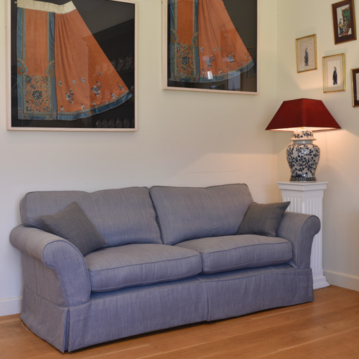 ww/assets/images/lyh/customer images/2 Lanhydrock 3 Seater Sofa in Stonewashed Linen