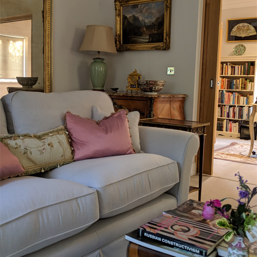 ww/assets/images/lyh/customer images/4 Lanhydrock 2.5 Seater Sofa in Essentials Clever Cotton Mix Regency Grey