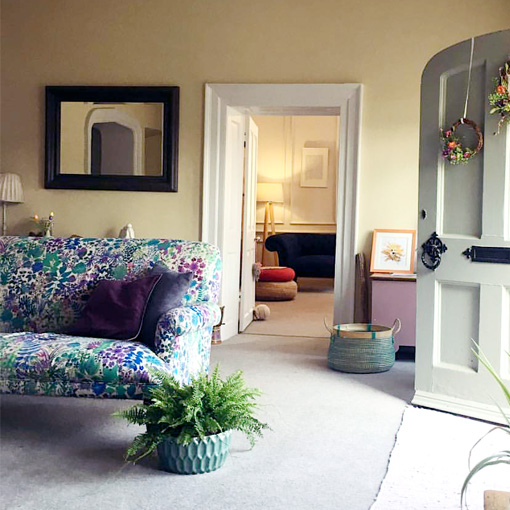 ww/assets/images/mhu/customer images/2 Midhurst 2.5 Seater Sofa in Liberty Linen Fresco Lagoon
