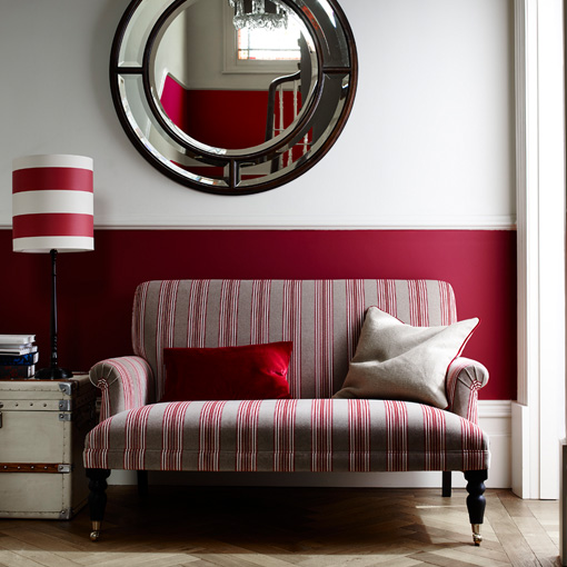 ww/assets/images/mhu/customer images/3 Midhurst 2 Seater Sofa in Ian Mankin Regency Peony Velvet