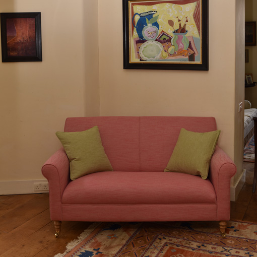ww/assets/images/pet/customer images/1 Petworth 2 Seater Sofa in LInwood Pronto Gin