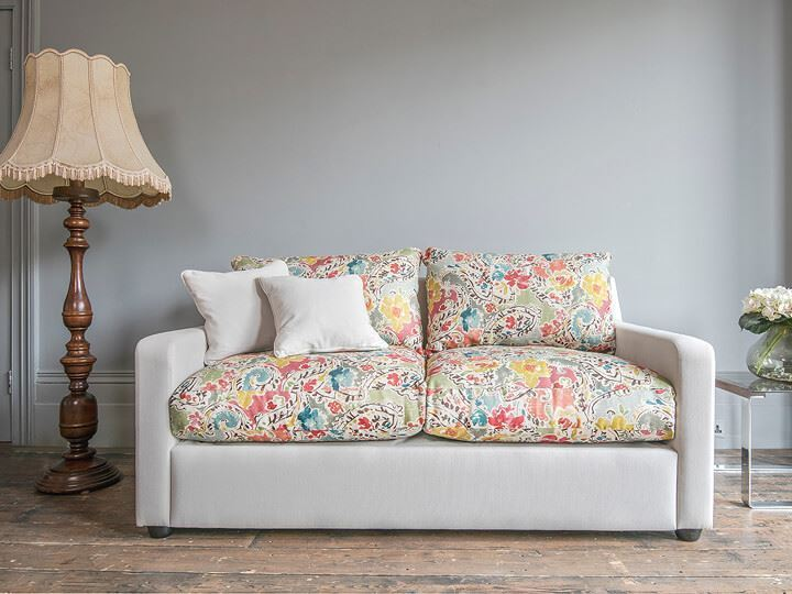 ttps://zoom.sofasandstuff.com/assets/images/stb/Hero Images/4sb/1 Stopham 3 Seater Sofa Bed in Romo Linara Shingle seat in Designers Guild Florian Corn.jpg