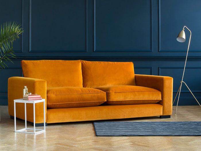 ttps://zoom.sofasandstuff.com/assets/images/sth/Hero Images/3se/2 Stourhead 3 Seater Sofa in Portland Brilliant Velvet Burnt Orange.jpg