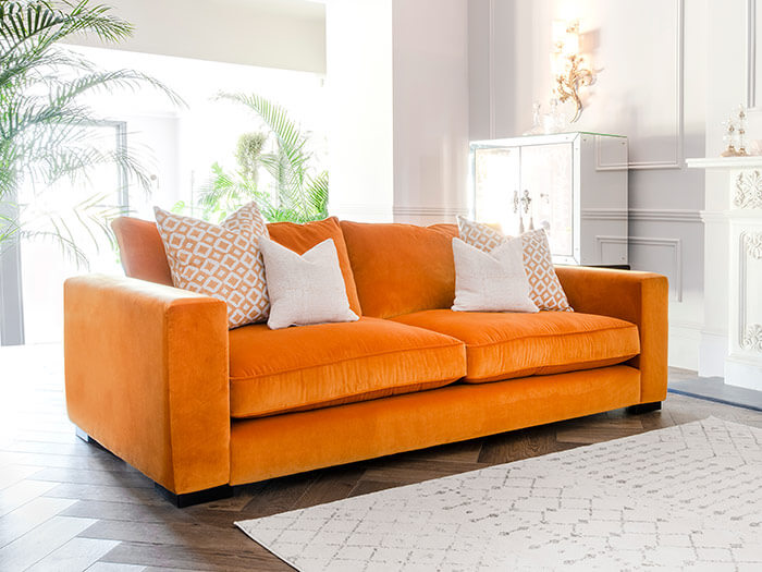 ttps://zoom.sofasandstuff.com/assets/images/sth/Hero Images/4se/1 Stourhead 3 Seater Sofa in Portland Burnt Orange.jpg
