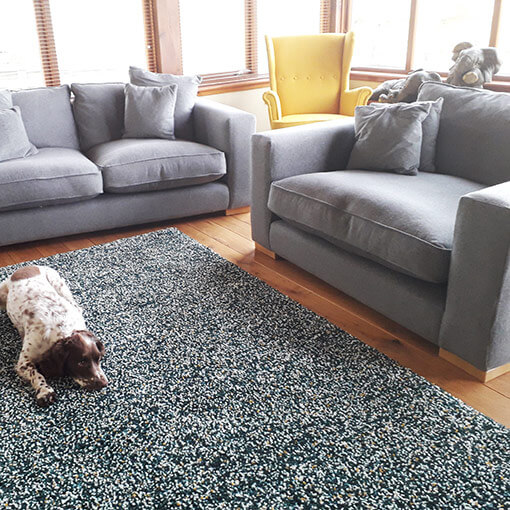 ww/assets/images/sth/customer images/4 Stourhead 2 Seater Sofa and Snuggler in Kirkby Fleck Basalt
